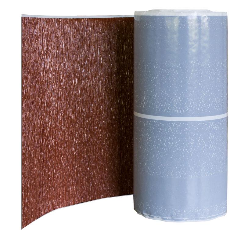 Universal aluminium flashing tape 300 mm (CREAFLEX ALU)
