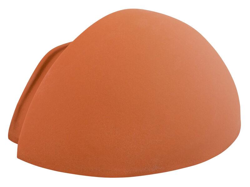 GOG hip starter ceramic round connection PF