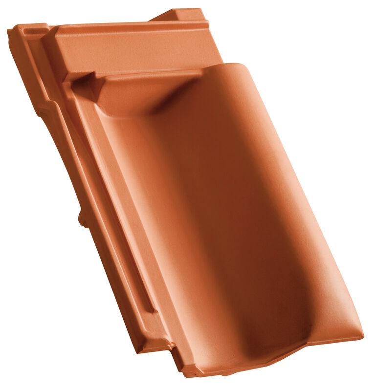 MZ3 KLASSIK ridge connection adjustable ventilating tile