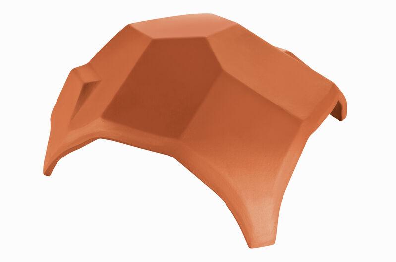 GOG hip cap 3-axis PD