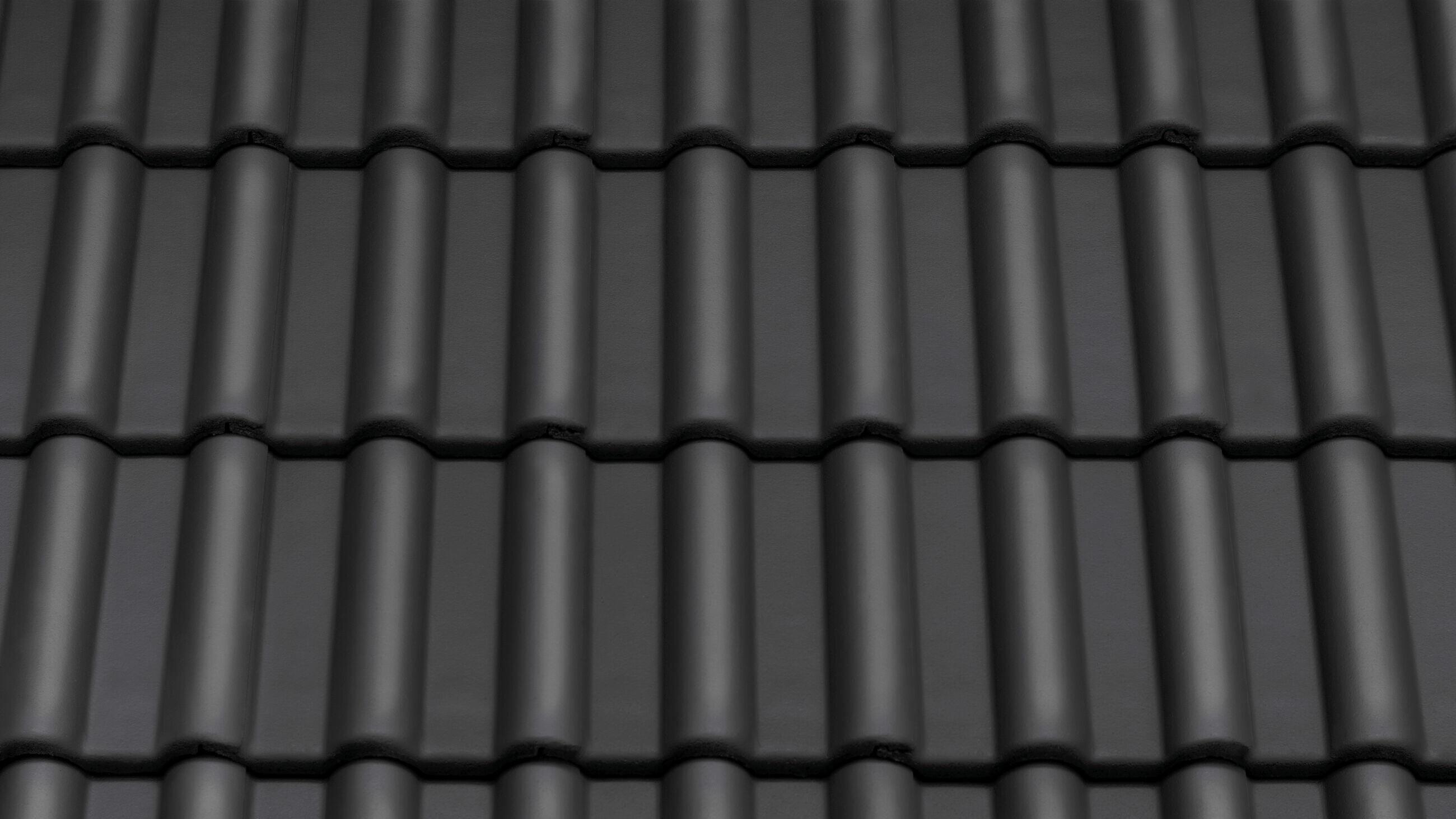 HEIDELBERG planar dark grey