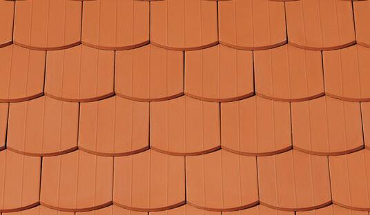 PROFIL Saxony plain tile 18x38x1.4