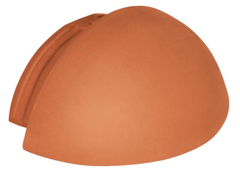 ROG hip starter ceramic round connection BZ