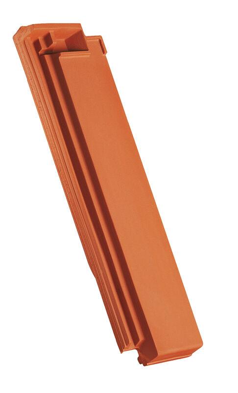 DOM half-width tile
