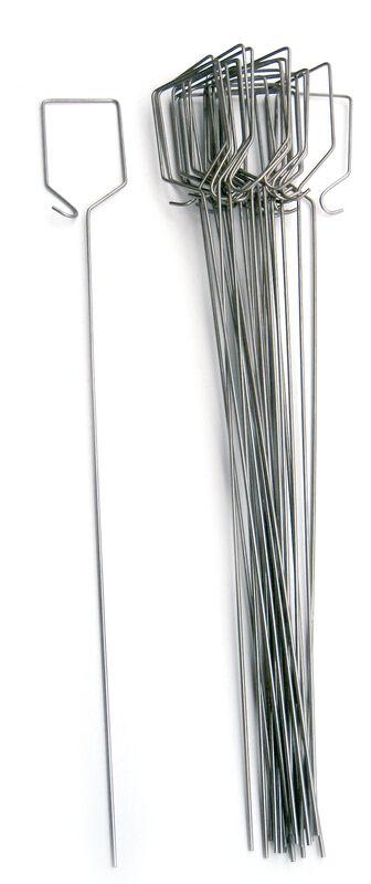 FIRSTFIX ridge clip wire PR