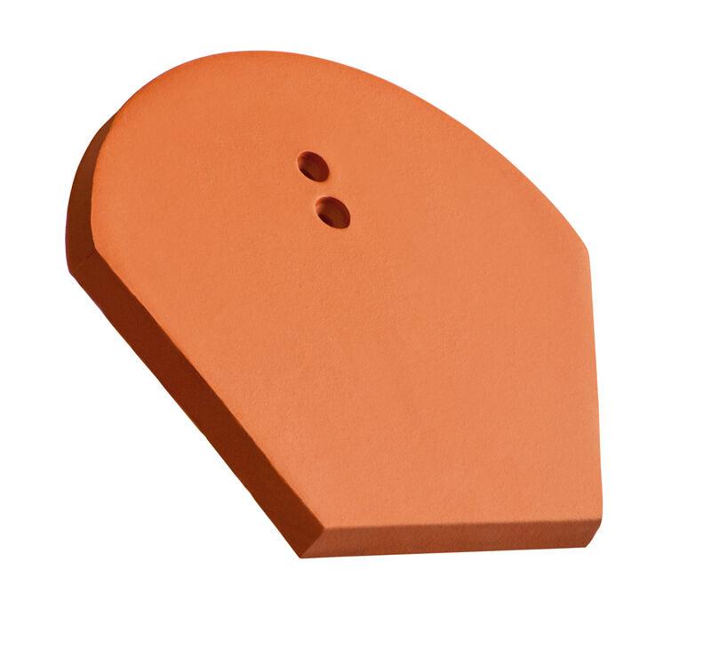 ROG ridge starter and termination plate ceramic BZ