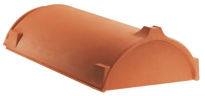 GOG hip starter ceramic PF