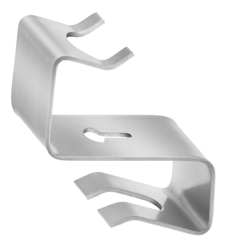 FIRSTFIX ridge clip stainless steel PMZ