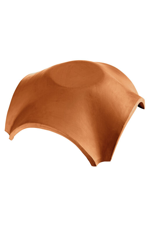 ROG hip cap 4-axis BZ