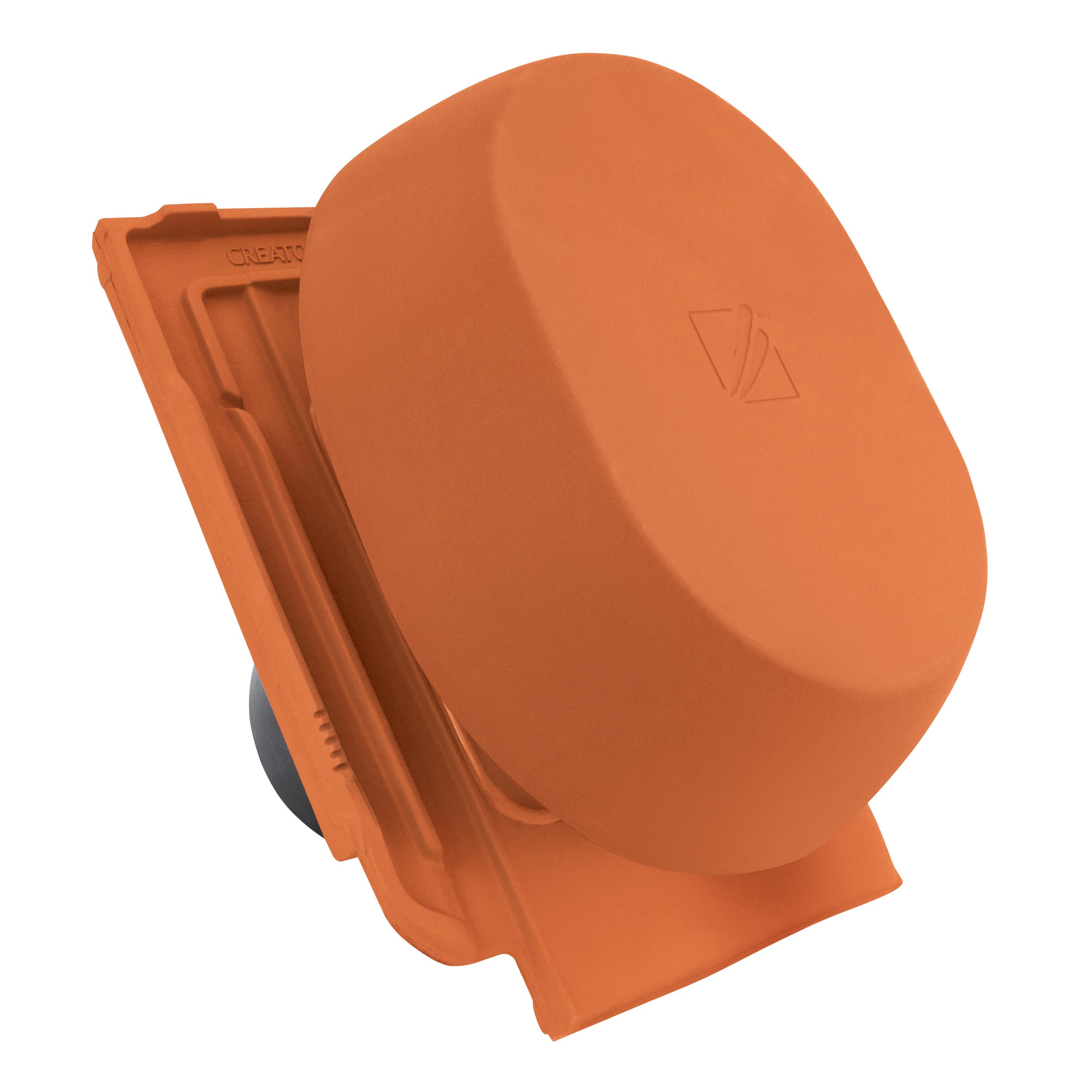 SIGNUM DN 150/160 mm