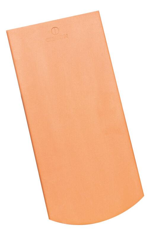 AMBIENTE segmented cut field ventilating tile