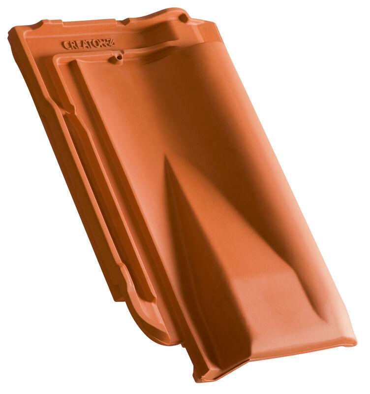 HAR ventilating tile