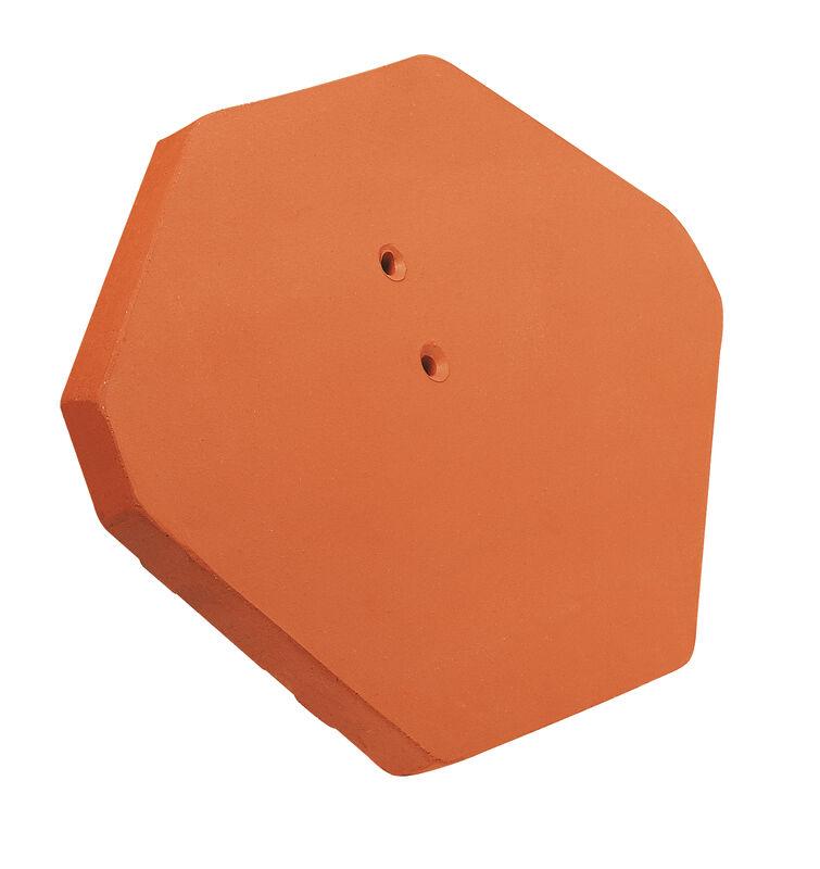 GOG ridge starter and termination plate ceramic PD