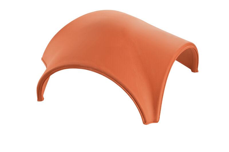 WID hip cap 3-axis PT