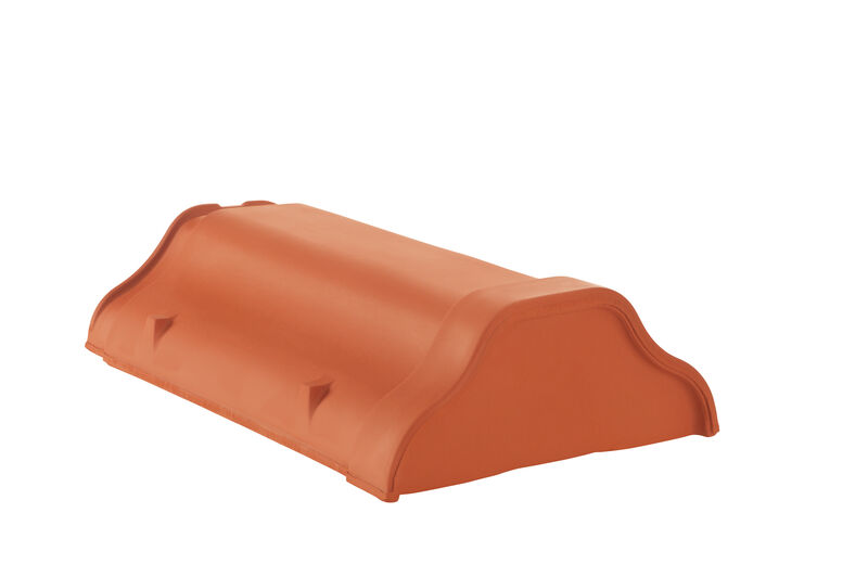 WID hip starter ceramic PT