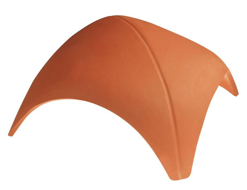 ROG hip cap 3-axis BZ